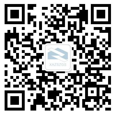 QQ截圖20180730180728