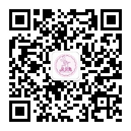qrcode_for_gh_7746522b9200_258
