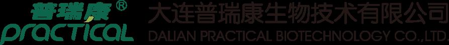 logo-名
