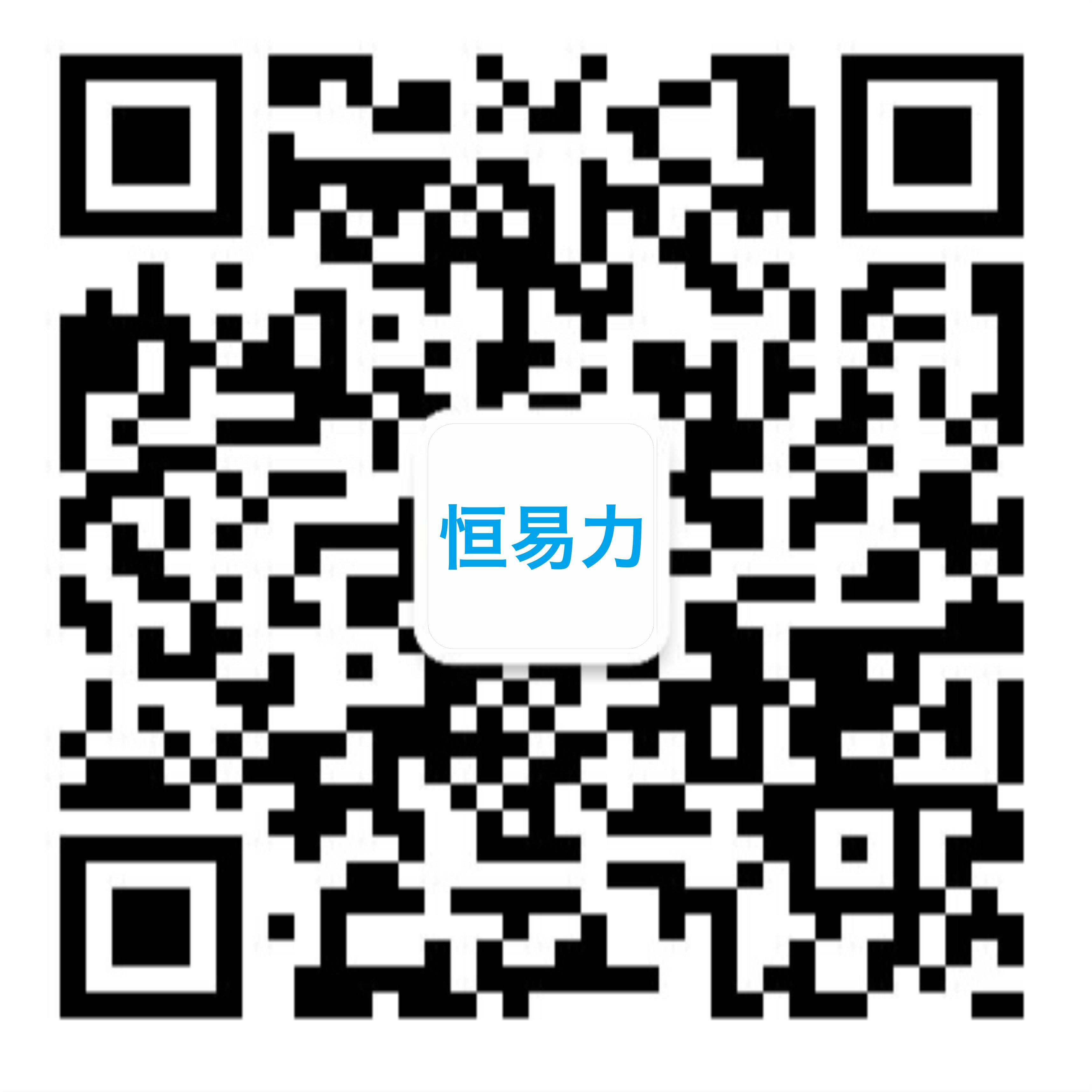 2815856_meitu_1