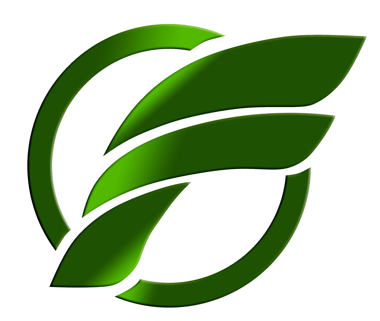 logo高像素3