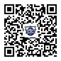 qrcode_for_gh_642666db043f_258