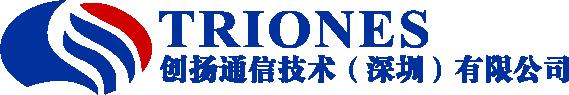 欢迎logo