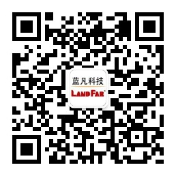 qrcode_for_gh_579139bd5c22_258