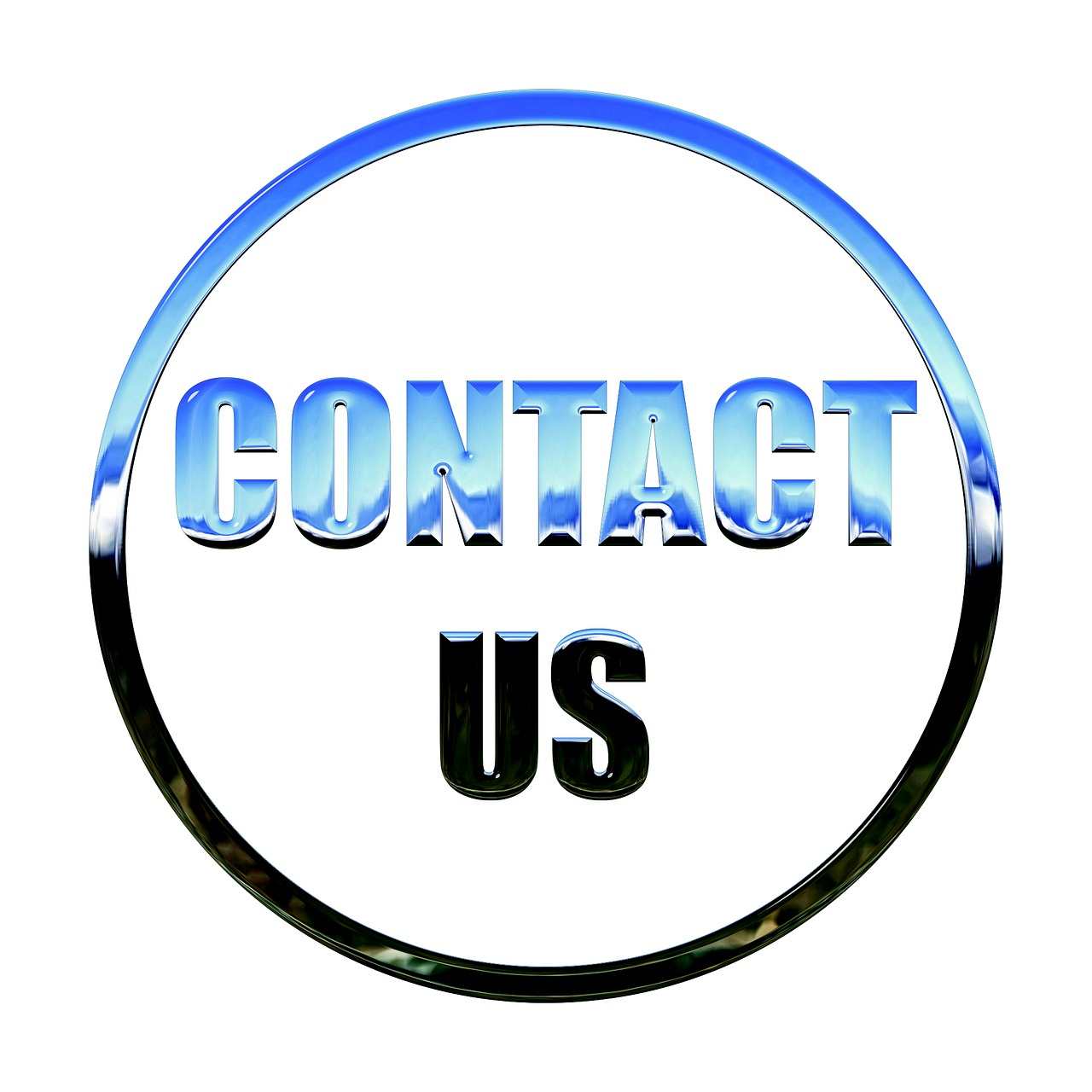 contact-us-1728620_1280