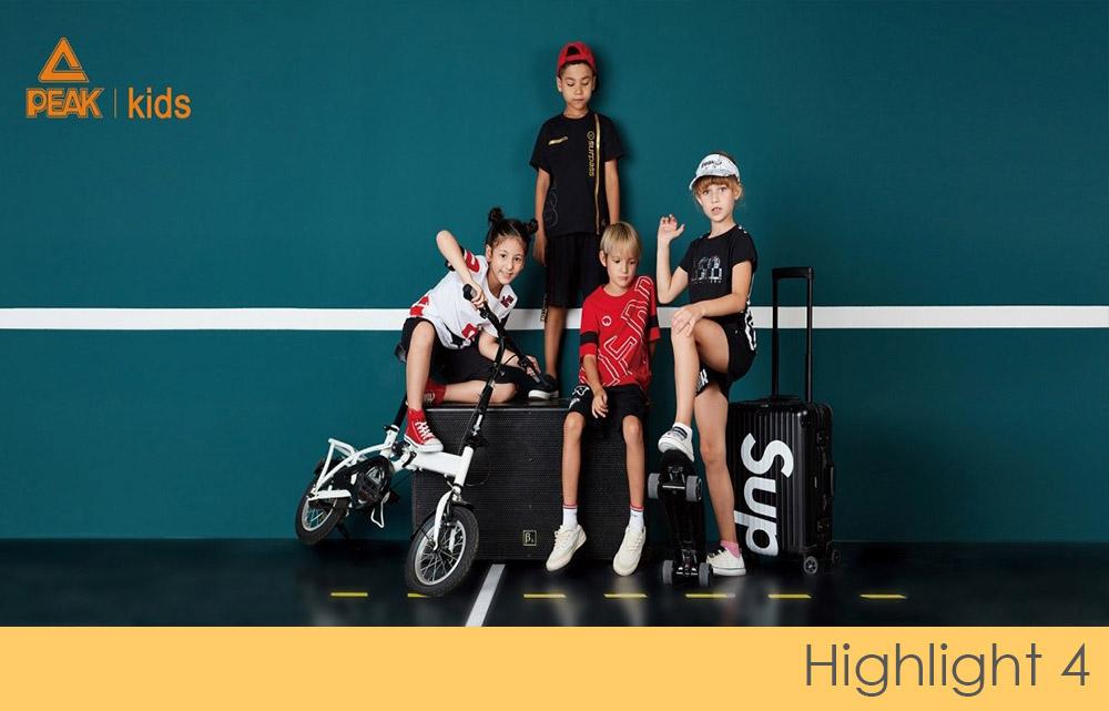 592c11b71a9e China Sports Weekly Highlight