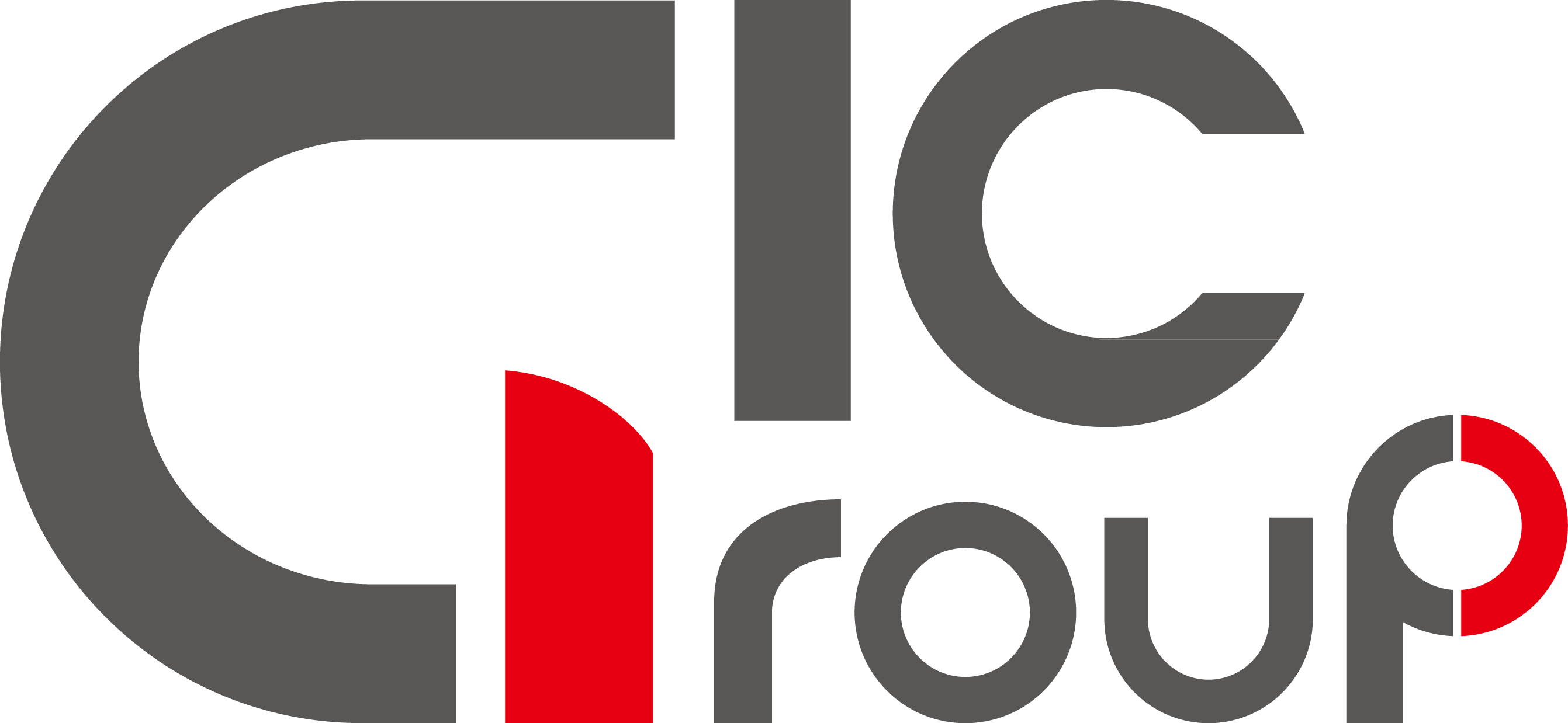GIC-Group-Logo