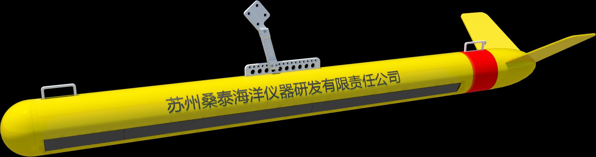 高频拖体1-长方形