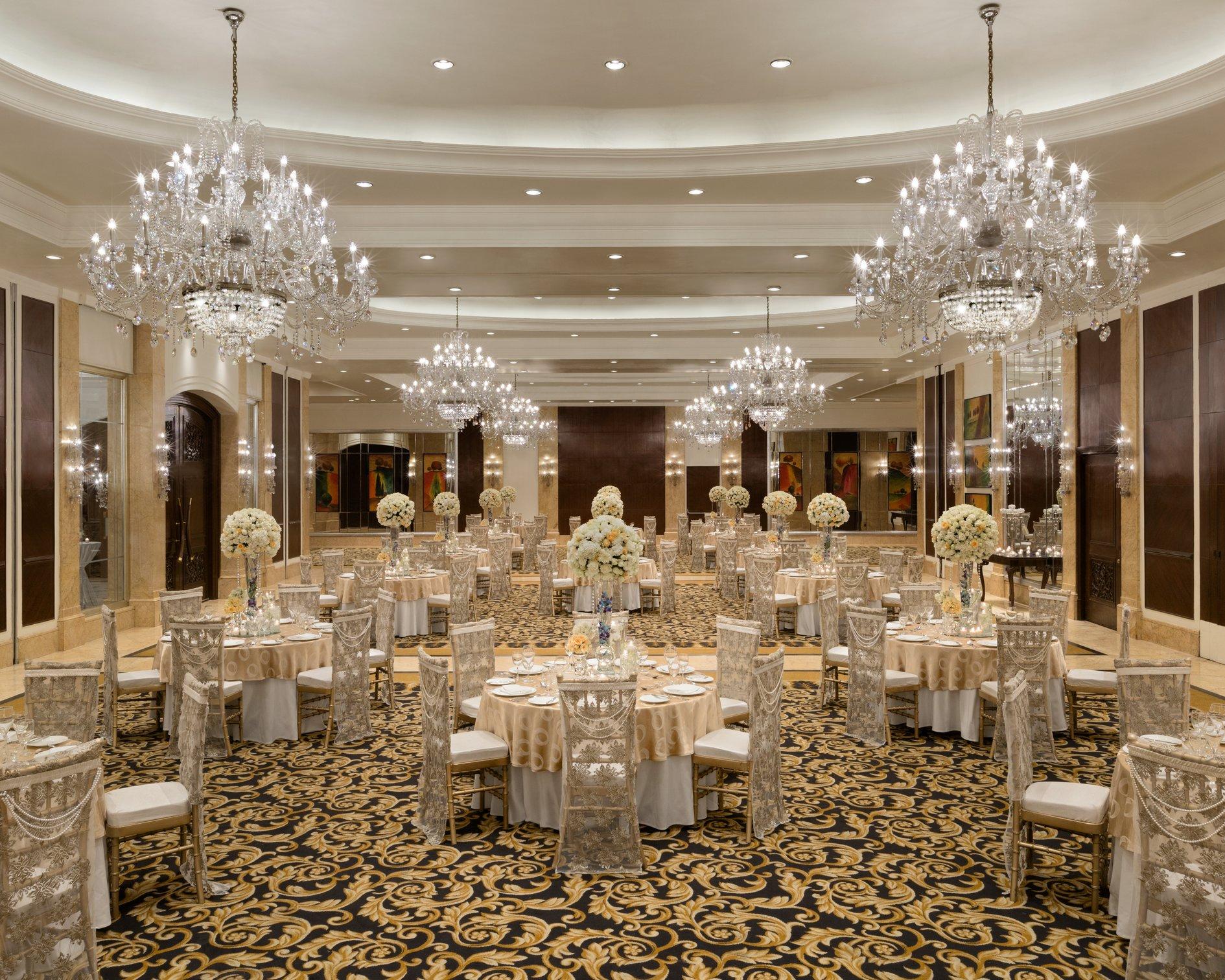 2019七月第三期圖片-Shangri-LaErosHotelNewDelhi-Ballroom-1112499