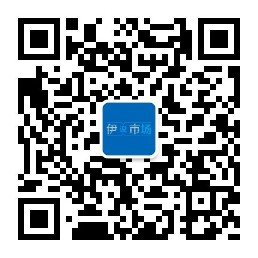 qrcode_for_gh_a770a7b22c40_258