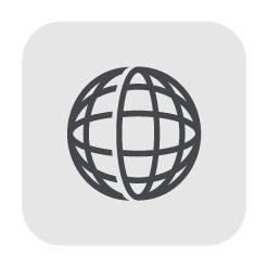 电子通信icon