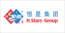 云南恒星空调设备有限公司