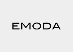 EMODA-LOGO