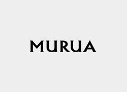 MURUA-LOGO