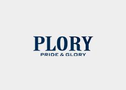 PLORY-LOGO