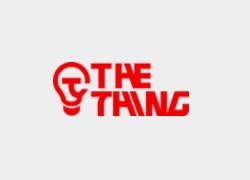 THETHING-LOGO
