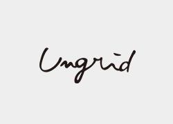 ungird-LOGO