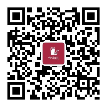 qrcode_for_gh_60f7676904b9_430-1