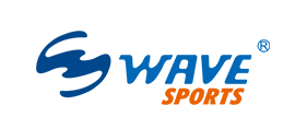 wave sprots