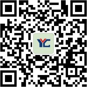 微信二维码-副本