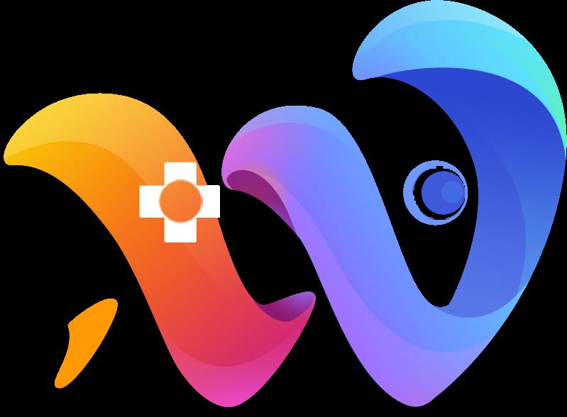 玩美信息logo01
