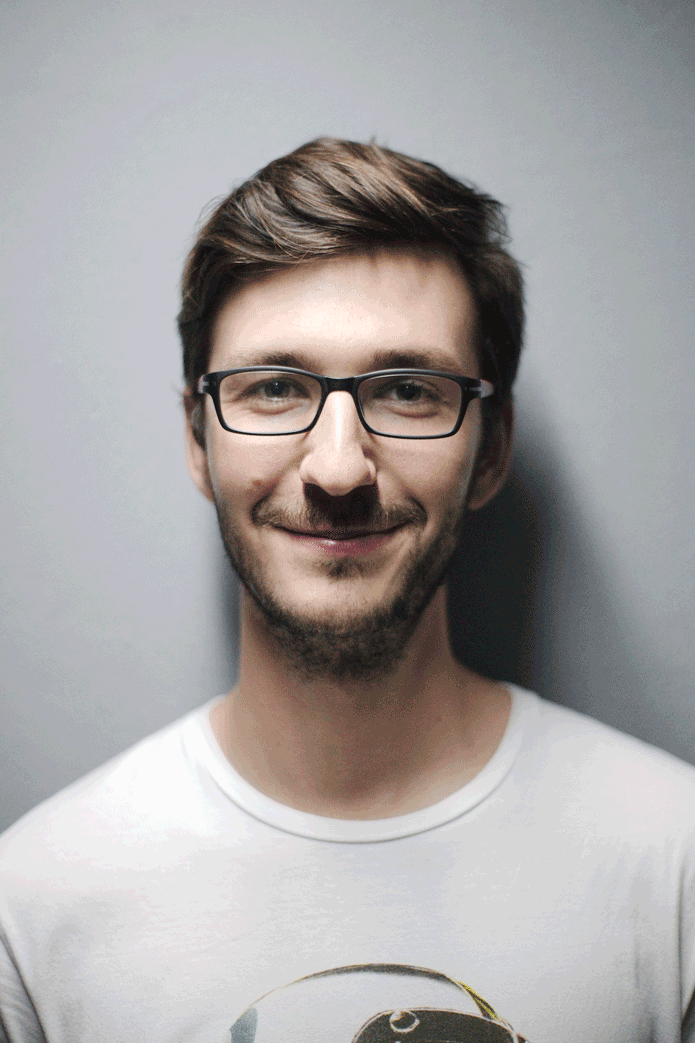 adult-beard-boy-220453