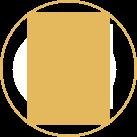 服務圖標-1