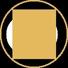 服務圖標-3