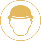 服務圖標-4