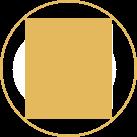 服務圖標-5
