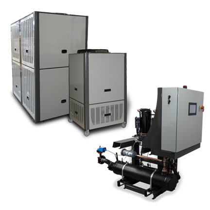 ProductCategory_ProcessCooling