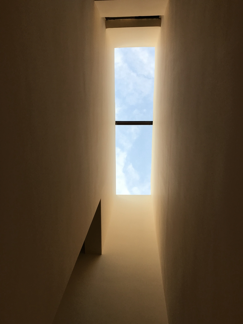楼梯800