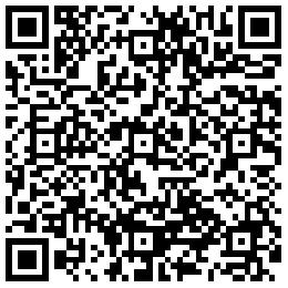 大藏经捐助二维码.webp