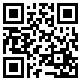 微信登记随喜灵析平台.webp