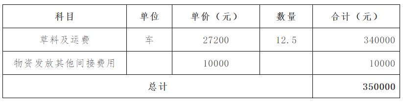 微信�D片_20190321145702