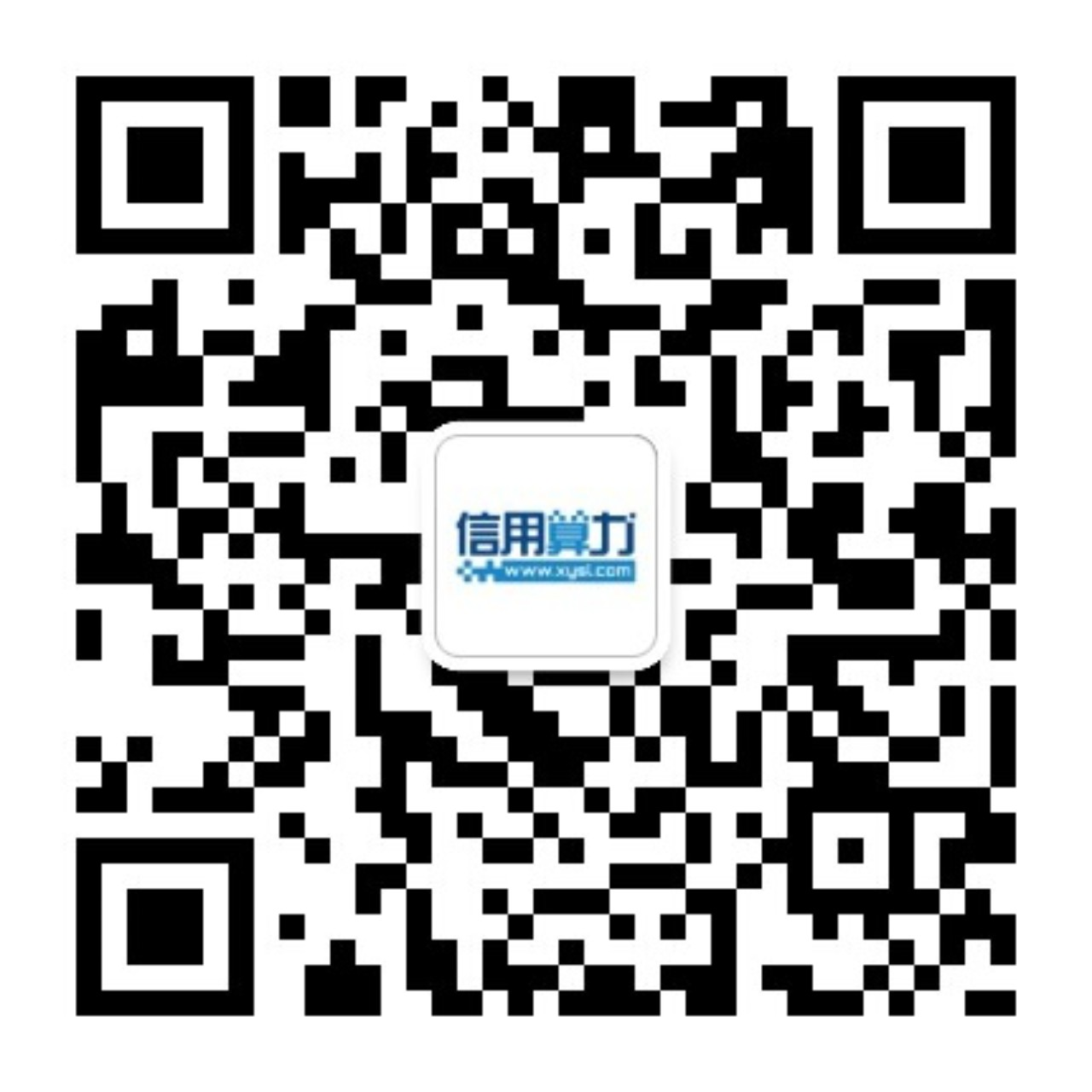 qrcode_for_gh_ccf217c6538b_1280