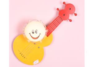 DK-060A小提琴