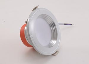 YG-A5-银