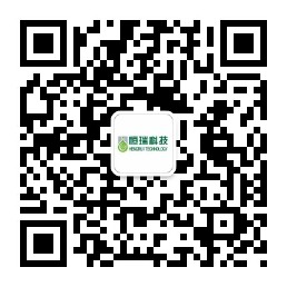 qrcode_for_gh_88bd0ee8cbc2_258