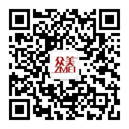 C:\Users\Administrator\Desktop\qrcode_for_gh_f7485a343ec6_258.jpg