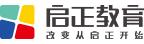 logo-新版1