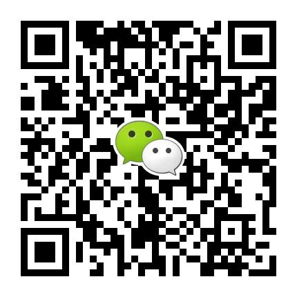 微信圖片_20190516191952
