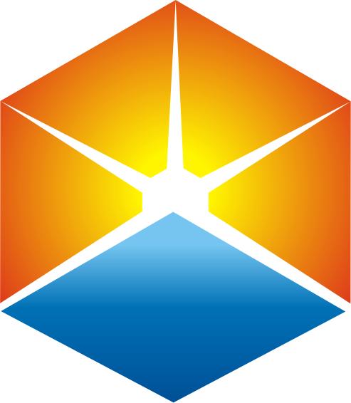 能投logo
