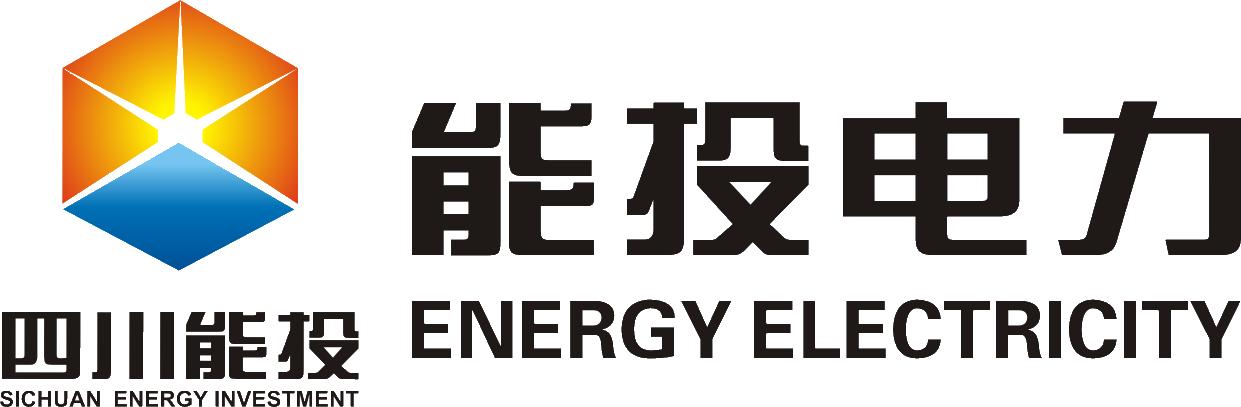 能投電力logo2