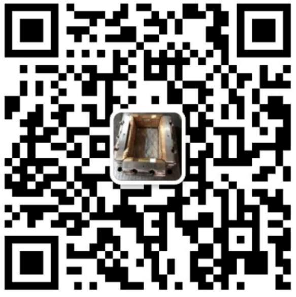 微信图片_20180824152750
