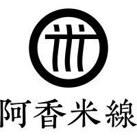 廣州加盟展-7