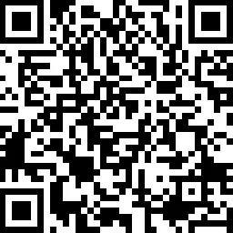 中國特許加盟展廣州站1