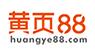 廣州特許加盟展-廣州連鎖加盟展-廣州加盟展-中國特許加盟展廣州站5