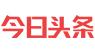 廣州特許加盟展-廣州連鎖加盟展-廣州加盟展-中國特許加盟展廣州站12
