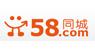 廣州特許加盟展-廣州連鎖加盟展-廣州加盟展-中國特許加盟展廣州站15